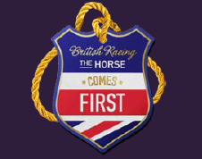 British Racing: The Horse comes first
