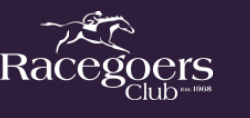 The Racegoers Club