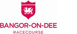 Bangor racecourse logo