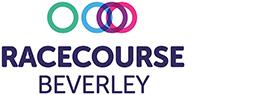 Beverley racecourse logo