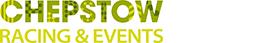 Chepstow racecourse logo
