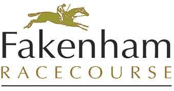 Fakenham racecourse logo