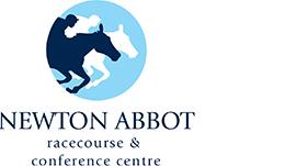 Newton Abbot racecourse logo