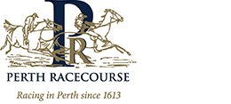 Perth racecourse logo