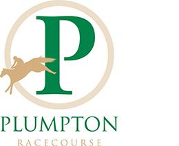 Plumpton racecourse logo