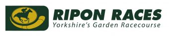 Ripon racecourse logo