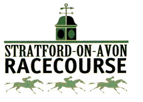 Stratford racecourse logo