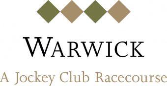 Warwick racecourse logo