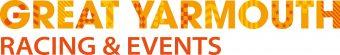Yarmouth racecourse logo