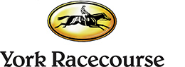 York racecourse logo