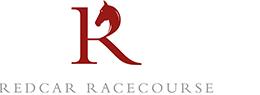 Redcar racecourse logo